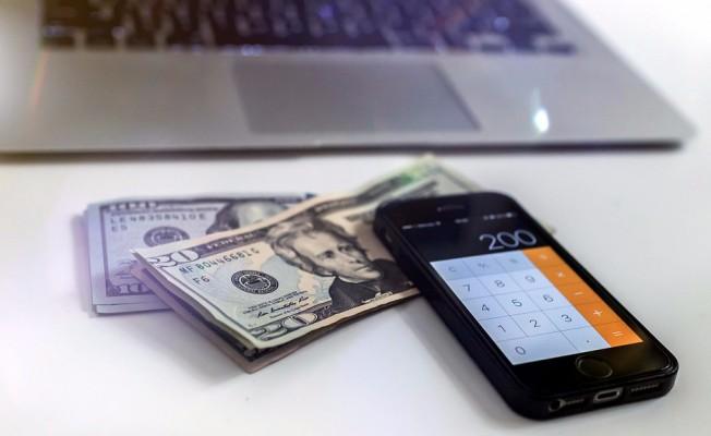 Bankalarda Parasını Unutanlar İçin Son Tarih Açıklandı