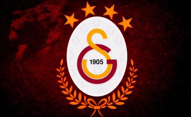 Galatasaray'da Denayer Heyecanı