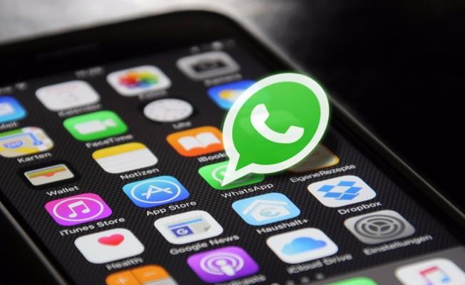 WhatsApp'a Yeni Gece Modu Özelliği
