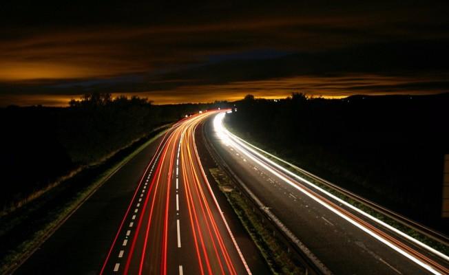 'Yol Güvenliğinde Hedef: Trafikte Yüzde 100 Yaşam'