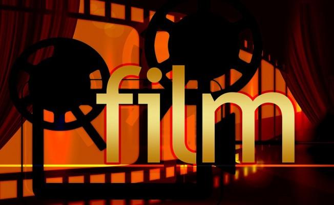 43 Ülke, 210 Film: İstanbul Film Festivali Başlıyor