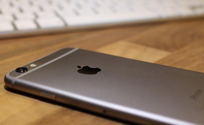 Apple'den iOS 11.4 Beta Güncellemesi Geldi