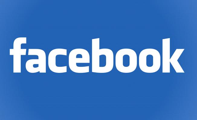 Facebook'tan Siyasi Reklam Paylaşımlarına 'Şeffaflık' Ayarı