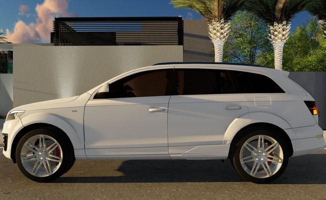Yerli Otomobil 5 Modelle Piyasaya Çıkacak