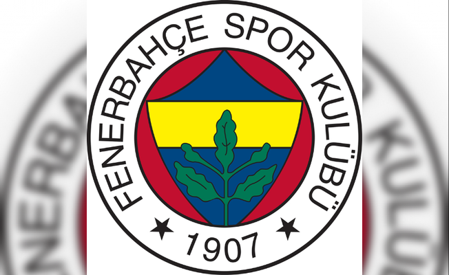 Fenerbahçe'nin 18,19 ve 20. Hafta Programı Belli Oldu