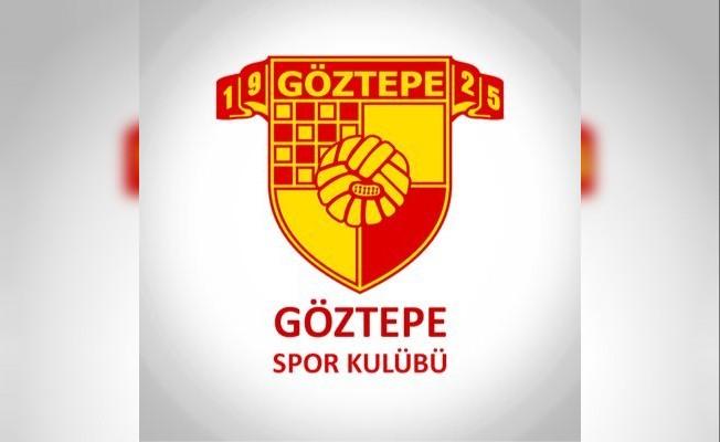 Göztepe'de Devre Arası Hazırlıkları 4 Ocak'ta Başlıyor