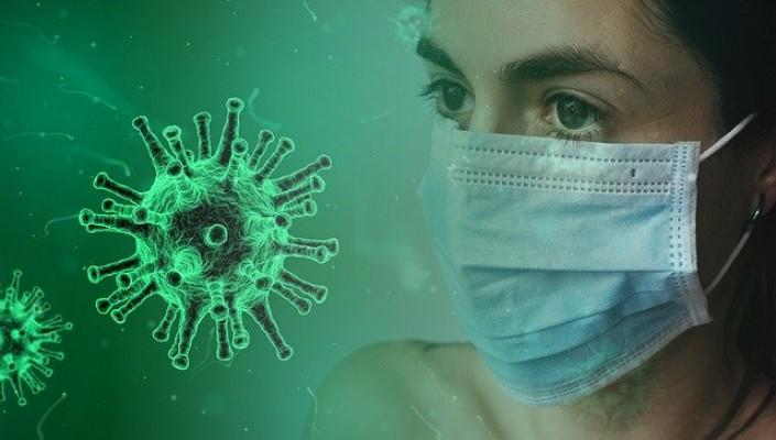 Korona'ya Karşı Bağışıklığı Güçlendirmek İçin