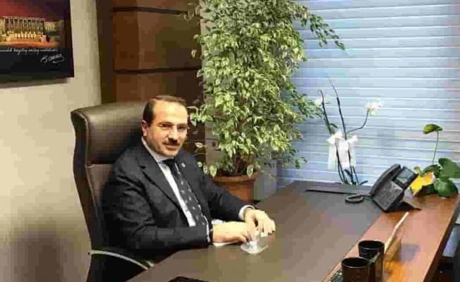 İzmir Milletvekili Kırkpınar, Önlem Paketini Açıkladı