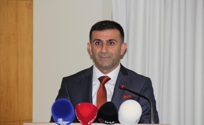 9 Eylül, Türk Milleti'nin Kurtuluşu ve Bağımsızlığının Simgesidir