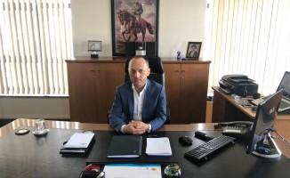 İzmir Otogarı Tam Güvenli