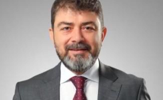 AK Partili Atmaca'dan 'Aktepe ve Emrez' çıkışı
