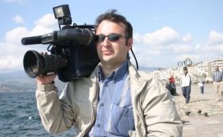 İzmir medyasının sevilen ismi Halil Karahan emekli oldu