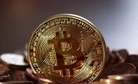 Kripto Para Batar mı? Yatırım Yapılmalı mı?