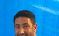 CHP delegesi Beşyıldız'dan İduğ'a çok sert açıklamalar
