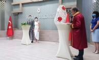İzmir'de uluslararası düğün